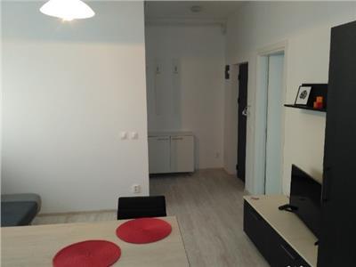 Prima inchiriere!!! Apartament cu 2 camere aproape de metrou Paci