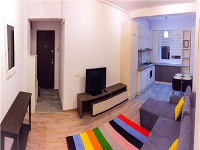 Prima inchiriere!!! Apartament cu 2 camere de inchiriat Pacii