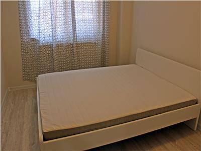 Prima inchiriere!!! Apartament cu 2 camere -  Militari Residence