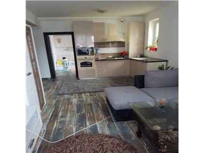 Residence Militari, apartament 3cam, suprafața utila 62 mp