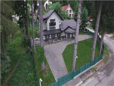 Se vinde Perla din Sinaia - Princess of Transylvania - Comision 0%