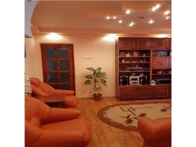 Se vinde Urgent apartament 2 camere M 6