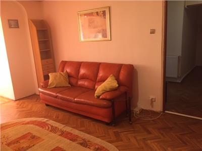 Soseaua nicolae titulescu, inchiriere apartament 3 camere