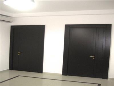 Spatii birouri elegante in vila demisol inalt+parter Palatul Cotroceni