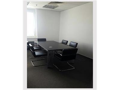 Spatiu birou, 333mp, baneasa business center