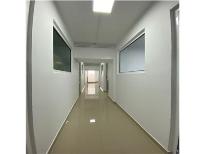 Spatiu birou 7 mp, zona ultracentrala, Ploiesti