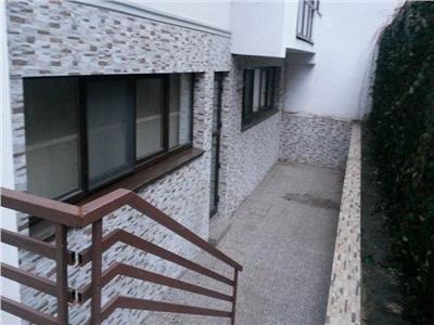 Apartament 3 camere 1 mai /ion mihalache/lainici cu gradina proprie