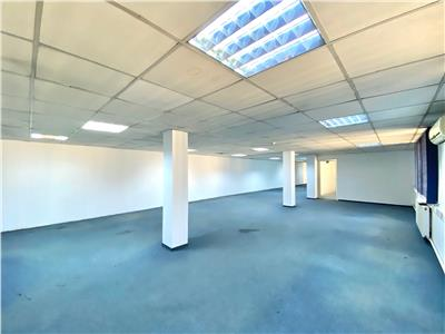 Spatiu birouri 196 mp in zona centrala, Ploiesti