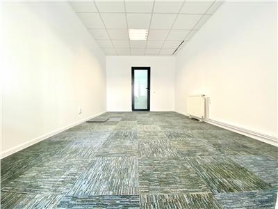 Spatiu birouri, 23 mp, renovat complet, ultracentral, Ploiesti