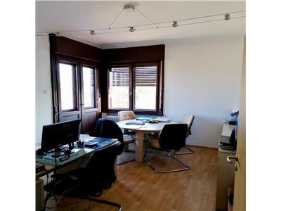 Spatiu birouri in cladire cu lift PIATA ROMANA / PIATA VICTORIEI