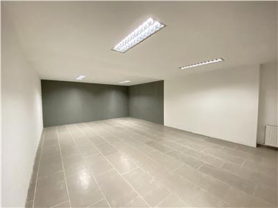 Spatiu de ichiriat pentru birouri cu suprafata de 600 mp, zona centru