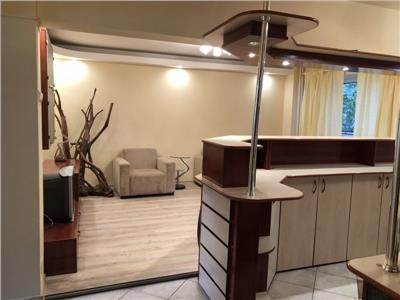 Super oferta:apartament 3 camere panduri etaj 2