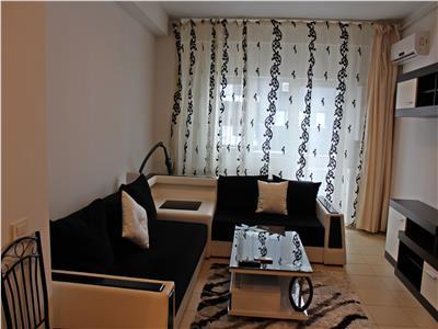 Superb!!! apartament cu 2 camere de inchiriat militari residence