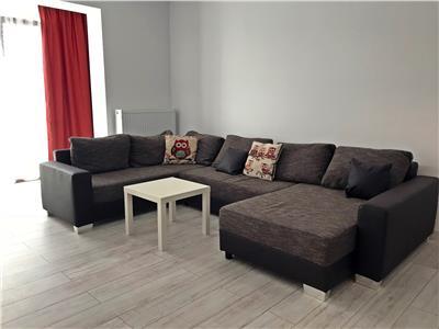 SUPERB!!! Apartament cu 2 camere, decomandat Apusului Residence
