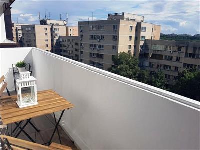 Superb apartament cu 3 camere, tineretului.