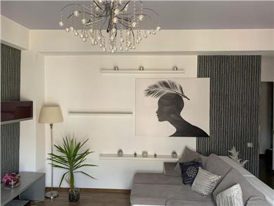 Vanzare apartament 2 camere, zona decebal- calea calarasilor