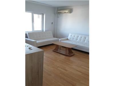 apartament 3 camere Titan- Theodor Pallady- Opel GTT