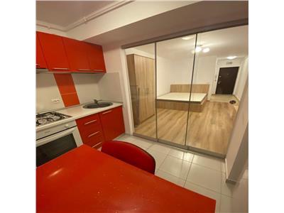 Titan-Palladium Residence  - 7 min metrou