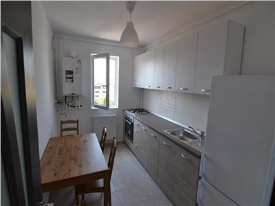 apartament 2 camere Theodor Pallady  prima inchiriere