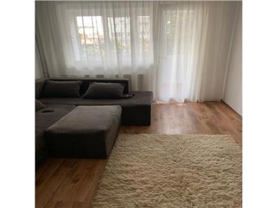 Titulescu, inchiriere apartament 2 camere decomandat