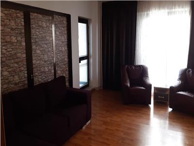 Unirii  Apartament 3 camere  decomandat
