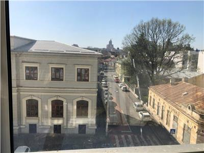 Unirii, Calea Serban Voda, Apartament mobilat / utilat