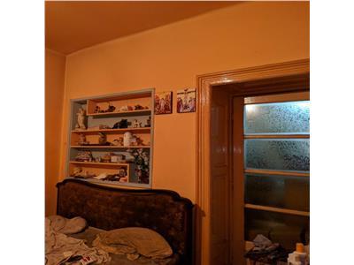 Unirii,horoscop,apartament 3 camere,utili 105 mp utili