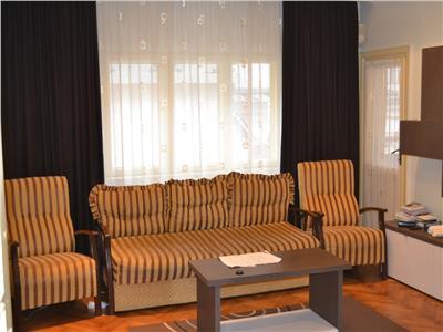 Unirii Radu Voda Apartament 3 camere etaj 1 79 mp 85000 euro