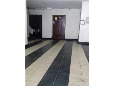 Universitate,Batistei,apartament 4 camere,suprafata 103 mp utili