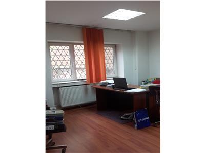 Universitate,Batistei,birou,ap 4 camere,suprafata 116mp