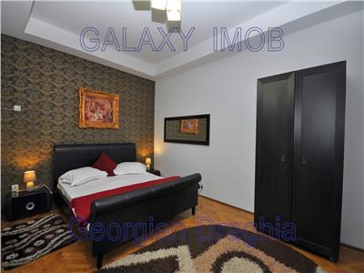 Universitate inchiriere apartament 2 camere modernizat