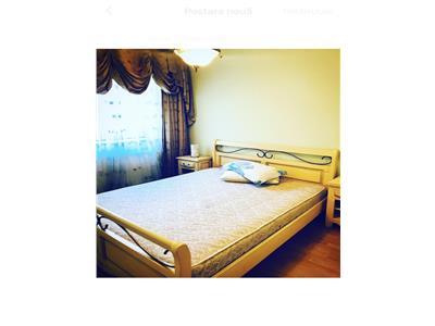 Vanzare apartament 2 camere floreasca -chopin