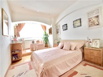 Apartament 3 camere dorobanți -floraria trias