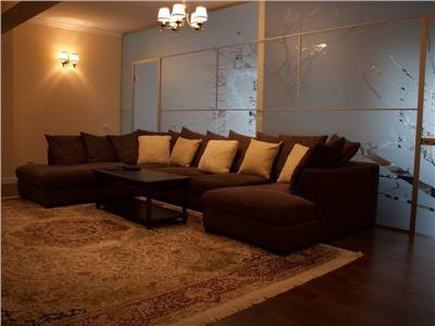 Vanzare apartament 4 camere in plevnei - orhideea gardens