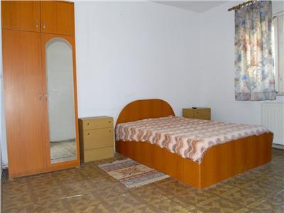 Vanzare apartament 3 camere unirii nord