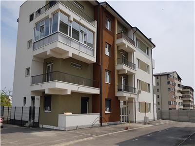 Vanazare Apartament cu 2 cam in Cartier Haliu langa Leroay Merlyn