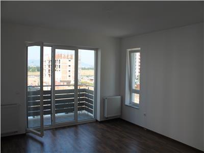 Apartament 2 camere+dressing avantgarden 3