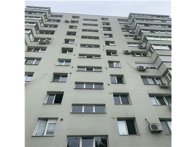 Vand apartament 2 camere , mobilat metrou trapezului