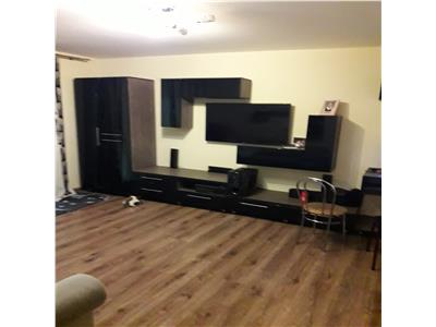 Vand apartament 3 camere decomandat et2/4 , Prundu - Romaria
