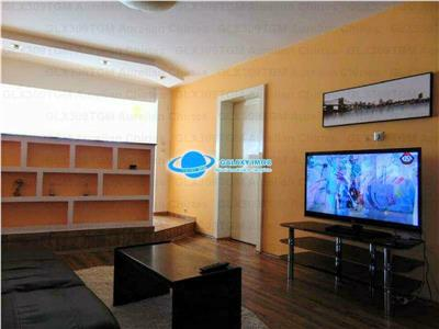 Vand apartament 3 camere in 7 noiembrie
