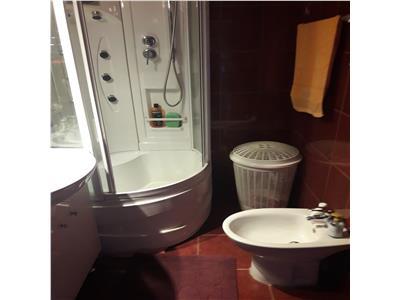 Vand apartament cu 2 camere, et 4, sd craiovei