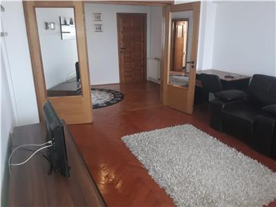 Vand apartament cu 3 camere ultracentral-prefectura