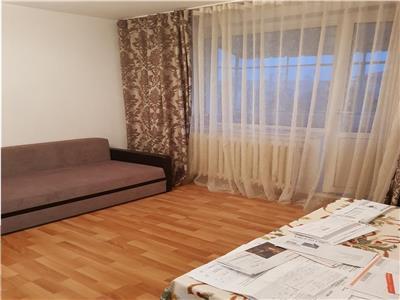 Vand apartament cu doua camere sd, craiovei et 4