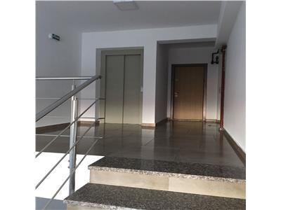 Vand apartamente doua camere de lux in cartier Trivale, bloc 2016