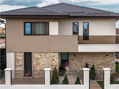 Vand casa platou Prundu , proiect splendid !