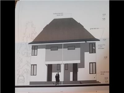 vand casa vila duplex p+1+m