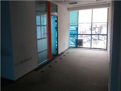 VAND SPATIU COMERCIAL D+P+M ULTRACENTRAL 515 mp