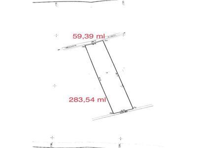 Vanzare 16800 mp teren extravilan in parcul industrial ploiesti