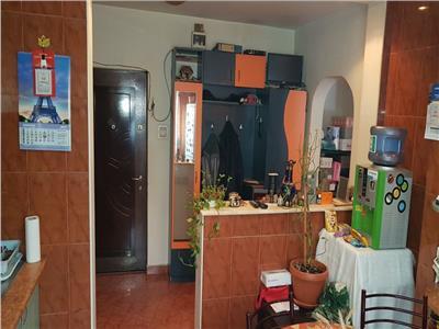Vanzare 2 camere 13 septembrie sebastian