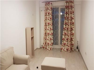 Vanzare 2 camere - bloc nou - Parcul Carol